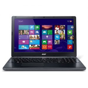 acer aspire e1-572 laptop drivers