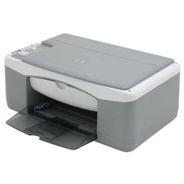 driver imprimante hp psc 1410