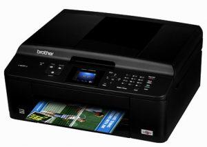 brother-mfc-j430w-printer-driver-download