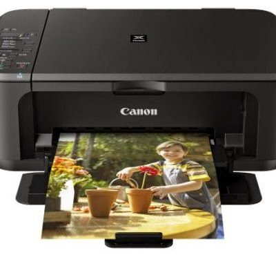 Canon Pixma Mp280 Driver For Windows 10