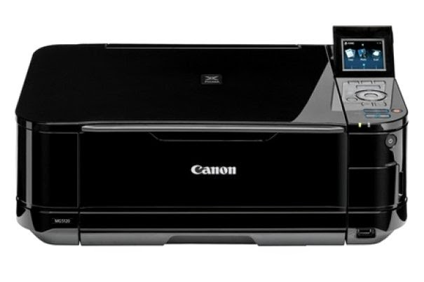 Canon mp280 driver download | canon printer drivers.