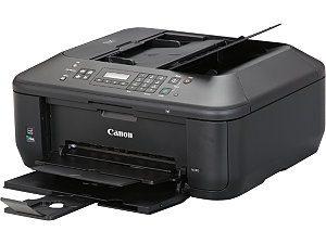 Canon PIXMA MX472