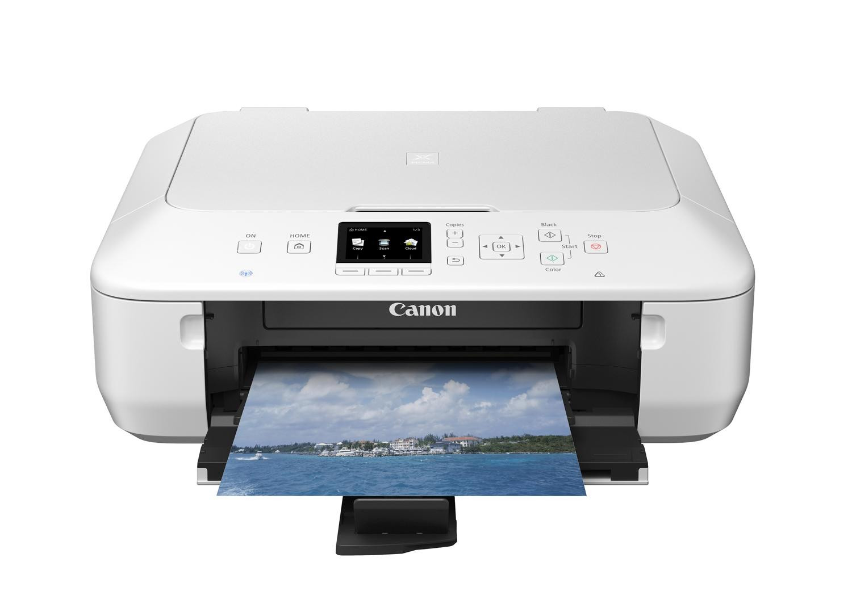 Canon Pixma Mp250 Driver Free Download For Windows 7 32bit