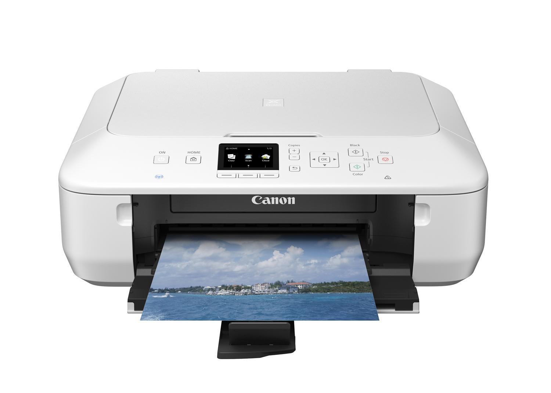 Download Canon Imageformula P 150 Driver