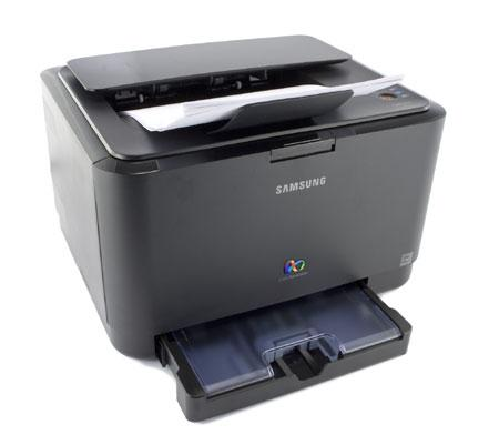Samsung Clp 315 Driver Windows 7 32bit Download