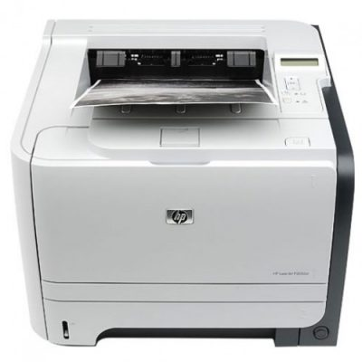 HP Deskjet 3050 All-in-One Printer Driver and Software
