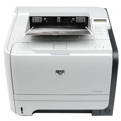 Hp laserjet p2055d printer driver downloads | hp® customer support.