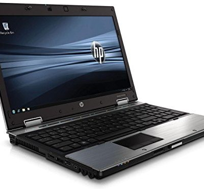 Optimize HP Probook 4540s Notebook Performance With Drivers Download