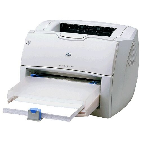 hp laserjet 1150 driver for windows 7 64 bit