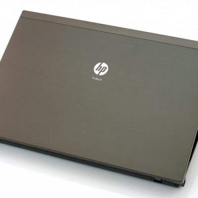 HP Notebook PCs - Using the TouchPad or ClickPad (Windows 10)