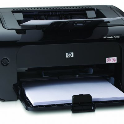 hp laserjet 1300 driver software free
