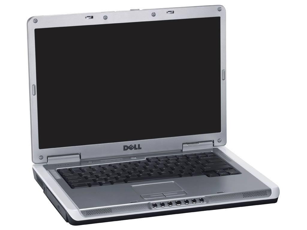 Dell скачать драйвера для ноутбука