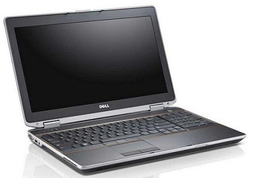 Dell Precision M4500 Bluetooth Driver Download