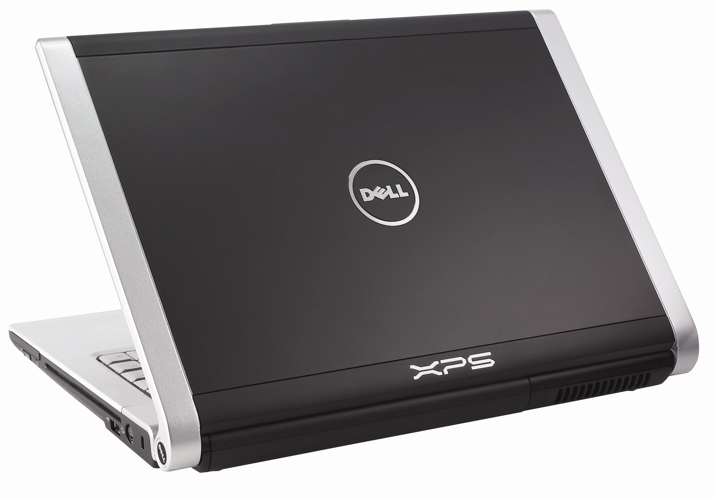Dell Xps M1530 Bluetooth Driver Vista Download