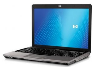 HP Compaq s Notebook PC - Driver Downloads