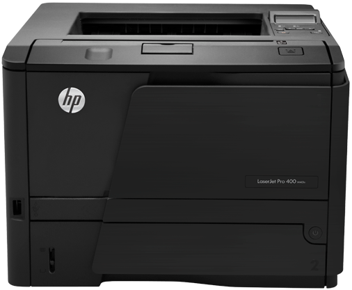 Hp laserjet pro 400 color mfp m475 software and driver downloads.