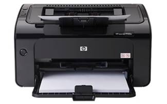Download hp software for printer free