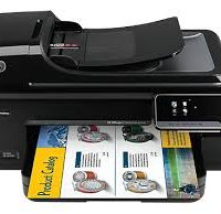 hp-officejet-7500a