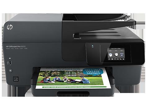 Драйвера для виндовс 7 на принтер hp deskjet f2180