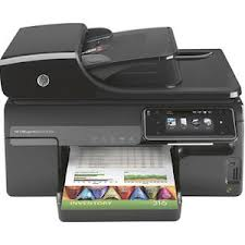 Hp laserjet 8000 printer series drivers download.