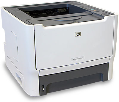 how to make hp printer online in windows 8