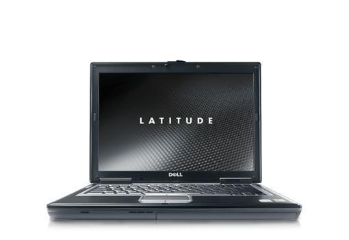 Dell Latitude D630 Bluetooth Driver Windows 7 Free Download