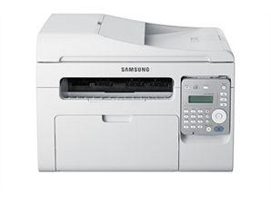 Samsung Universal Printer Driver Windows 10