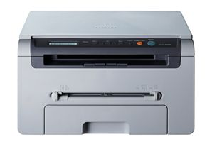 Samsung SCX-4200 Printer