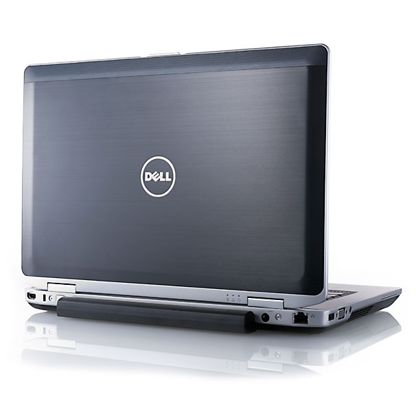 Dell Latitude E6430 Drivers Download For Windows 7, 8, 10 32