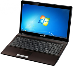 XP DRIVER DOWNLOAD AH3650 ASUS