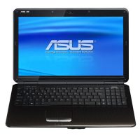 ASUS K50IJ Laptop