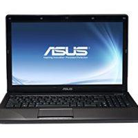Dell Latitude e5420 Laptop Drivers Download For Windows 7,8