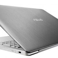 Asus N551JK Notebook