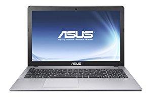 Asus R510JK Laptop