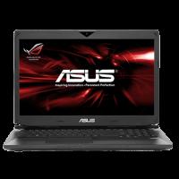 Asus ROG G750JX