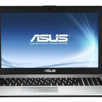 Asus n56jr Notebook