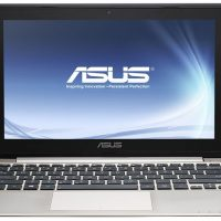 Asus x202e Notebook