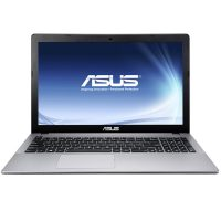 Asus x550lc Notebook