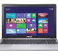 Asus x550ln Notebook