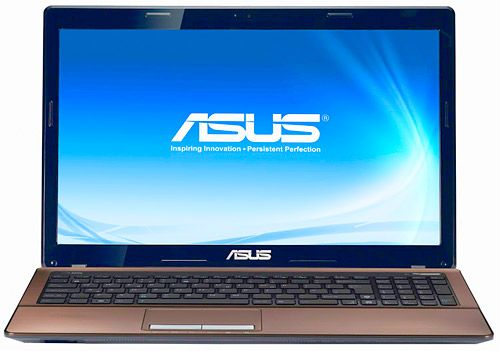 how to set graphics card in bios on asus laptop
