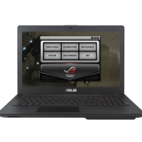 HP EliteBook 2560p Notebook PC - ALSO