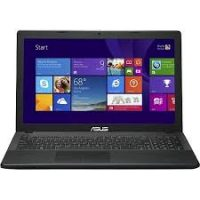 Asus x551ma Laptop