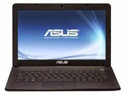 Asus x401u Laptop