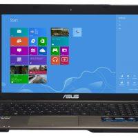 Asus K55VD Laptop