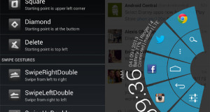 5-Best-Launcher-Apps-for-Windows-Android-Mobile