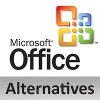 Best-MS-Word-Alternatives-for-Windows-7,-8.1