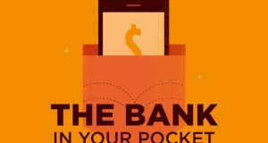 Best-Online-Banking-Apps-for-Android-Mobile