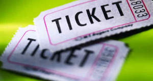 Best-Online-Movie-Ticket-Booking-Android-applications-for-Android-Mobile-Smart-Phone