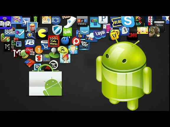 Top-10-Must-Have-Android-Apps-Free-Download