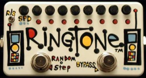 Top-5-Most-Popular-Fresh-Ringtone-Apps-for-Android-Mobile-Phone-Free-Download